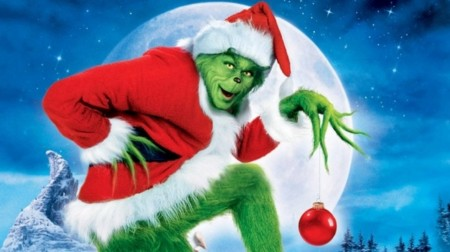 dr seuss how the grinch stole christmas jim carrey 1198292 1280x0