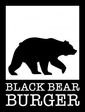 Black Bear Burger